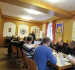 Baumschnittkurs Klostergarten Maria Schmolln 01-2016-07