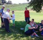 Familienwanderung Klostergarten Maria Schmolln 07-2016-05