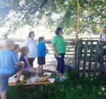 Familienwanderung Klostergarten Maria Schmolln 07-2016-15