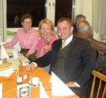 Jahreshauptversammlung Klostergarten Maria Schmolln 02-2016-03