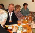 Jahreshauptversammlung Klostergarten Maria Schmolln 02-2016-04