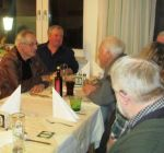 Jahreshauptversammlung Klostergarten Maria Schmolln 02-2016-05