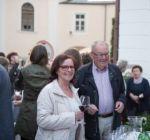 Lange Nacht der Kirchen 2016 Pflanzaktion Klostergarten Maria Schmolln 33