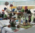 Pflanzenmarkt Klostergarten Maria Schmolln 05-2016-12 Aussteller