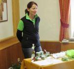 Pflanzenmarkt Klostergarten Maria Schmolln 05-2016-18 Vortrag