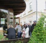 Pflanzenmarkt Klostergarten Maria Schmolln 05-2016-21