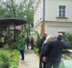 Pflanzenmarkt Klostergarten Maria Schmolln 05-2016-24