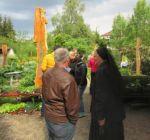 Pflanzenmarkt Klostergarten Maria Schmolln 05-2016-25