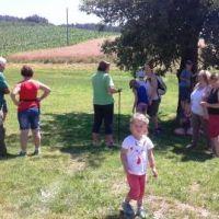 Weiterlesen:   Familienwanderung und Ferienprogramm