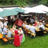 Weiterlesen: Kräuterweihfest 2015