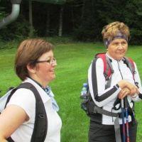Weiterlesen: Marienwegwanderung