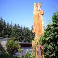 Weiterlesen:  Das Jahr der Barmherzigkeit im Klostergarten