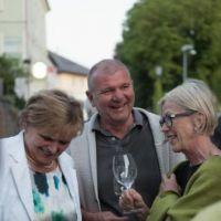 Weiterlesen:  Pflanzaktion - Lange Nacht der Kirchen 2016