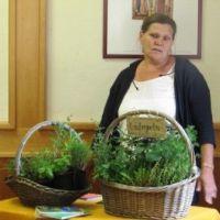 Weiterlesen:     10 Jahre Pflanzenmarkt 2016