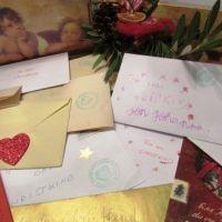 Weiterlesen: Adventzauber 2015